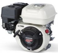 Бензиновый двигатель Honda GP160