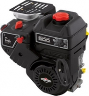Бензиновый двигатель Briggs&Stratton 900 Snow Series