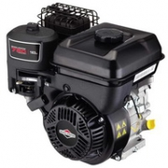 Двигатель Briggs&Stratton 750 Series для мотоблока НЕВА