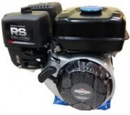 Двигатель Briggs&Stratton RS 6.5 для мотоблока НЕВА