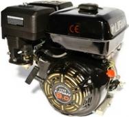 Бензиновый двигатель Lifan 177F