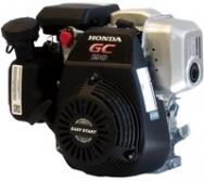 Бензиновый двигатель Honda GC190