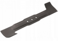 Нож для газонокосилки BOSCH Rotak 34