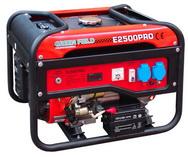 Бензиновый генератор Green Field E2500 PRO