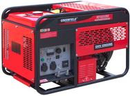 Бензиновый сварочный генератор Green-Field GF 280 EW