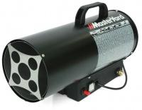 Газовая тепловая пушка MasterYard 30M