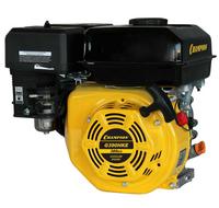 Бензиновый двигатель Champion G390HKE-II