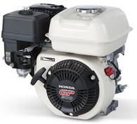 Бензиновый двигатель Honda GP200
