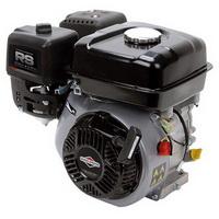 Бензиновый двигатель Briggs&Stratton RS950 Series 208CC
