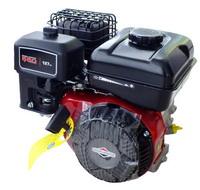Бензиновый двигатель Briggs&Stratton 550 Series