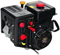 Двигатель для снегоуборщика Lifan 188FD-S