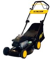 Самоходная бензиновая газонокосилка MegaPro 4750 XST