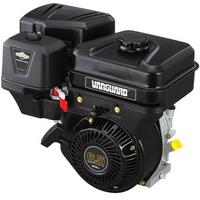 Двигатель бензиновый Briggs&Stratton Vanguard 6,5 л.с.