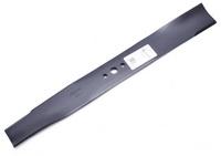 Нож для газонокосилки Husqvarna 56 см 5310060-62