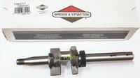 Коленвал Briggs&Stratton 796217