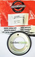 Фрикционный диск сцепления Briggs&Stratton 1501435MA