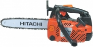 Бензопила Hitachi CS 30 EH