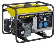 Электростанция Champion GG3300