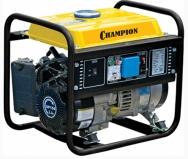 Электростанция Champion GG1300