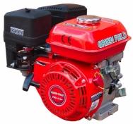 Бензиновый двигатель Green Field Pro-4.0HP (GX 120)