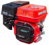 Бензиновый двигатель Green Field Pro-9.0HP (GX270)