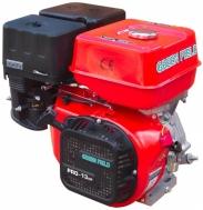 Бензиновый двигатель Green Field Pro-13HP (GX390)